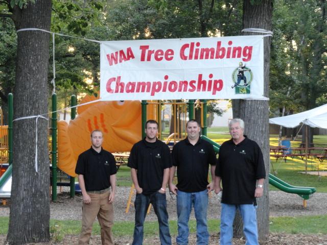 waa-tree-climbing-championship