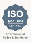 certification-iso-14001-2004