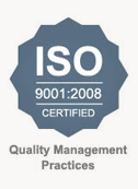 certification-iso-9001-2008