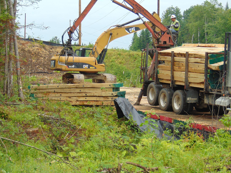 conservation-unloading-mats